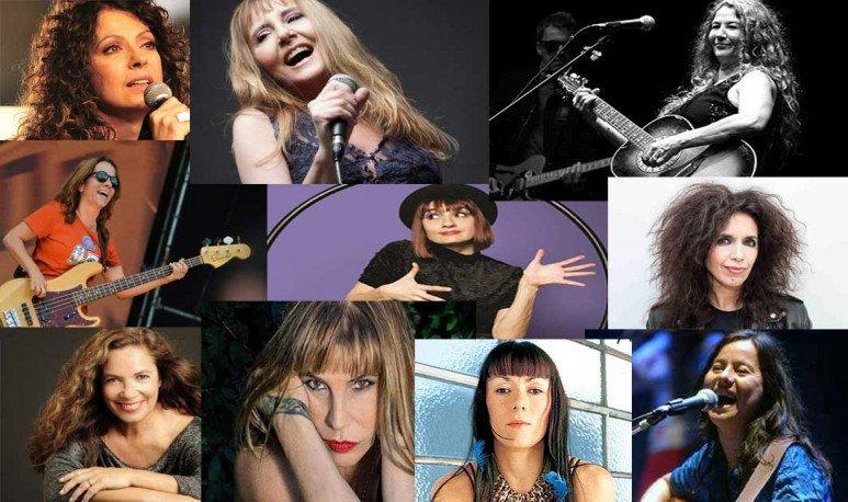 Mujeres-Rock-argentina