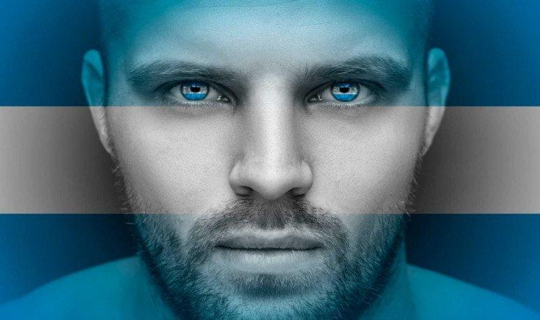 ser-argentino