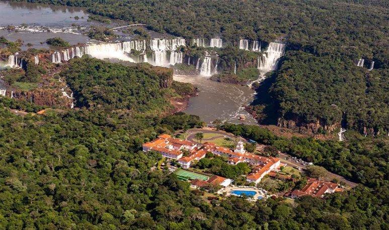 4-opciones-del-turismo-misionero-en-las-Cataratas