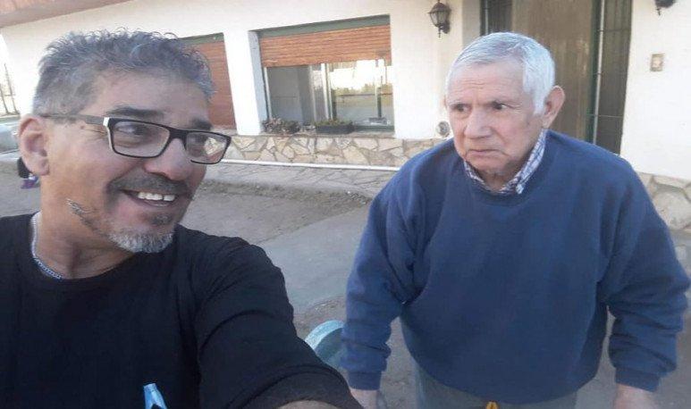Adoptar-un-abuelo