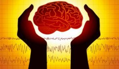 Advierten-que-las-enfermedades-neurodegenerativas