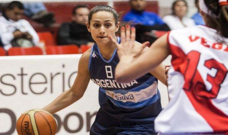 Andrea-Boquete