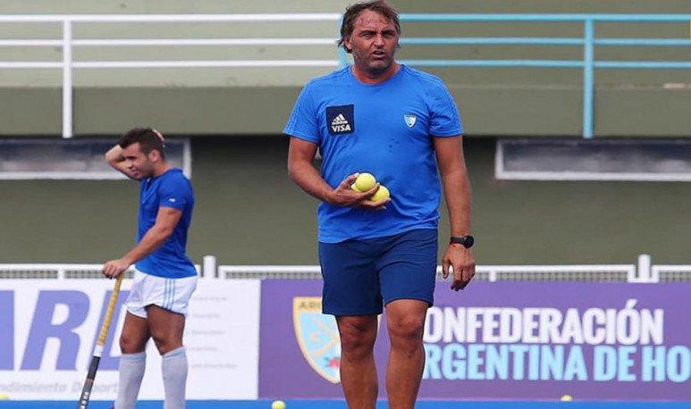 Carlos-Retegui