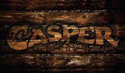 Casa-Casper