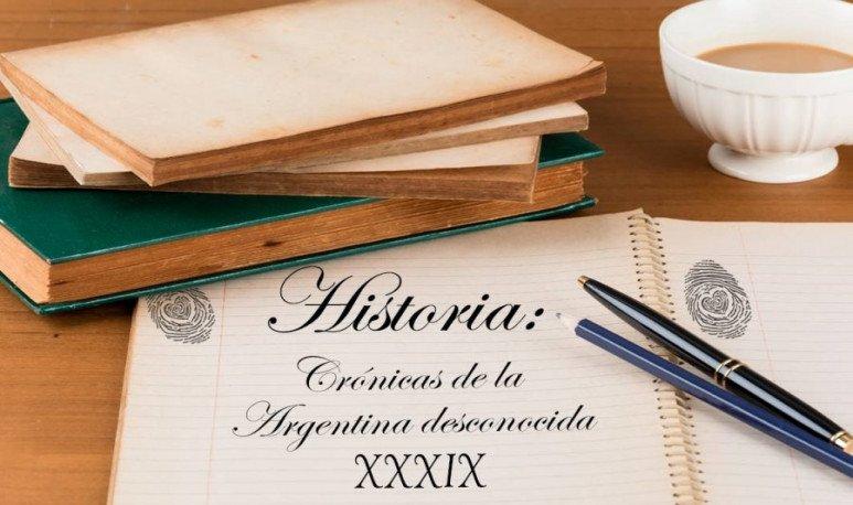 Historia39