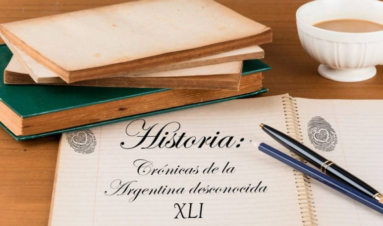 Historia41