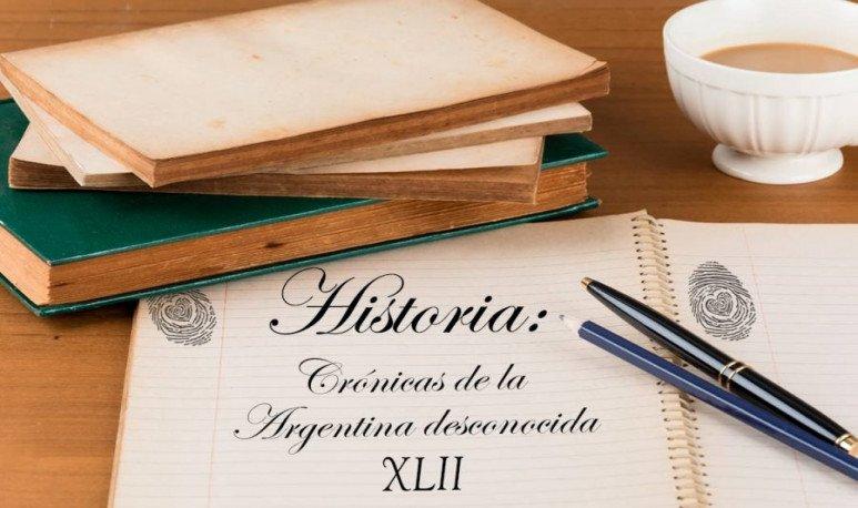 Historia42