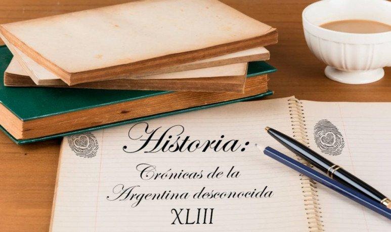 Historia43