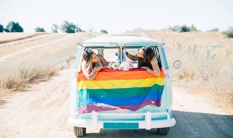 LGBT-Salta