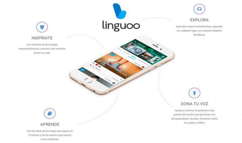 Linguoo-la-Wikipedia-sonora