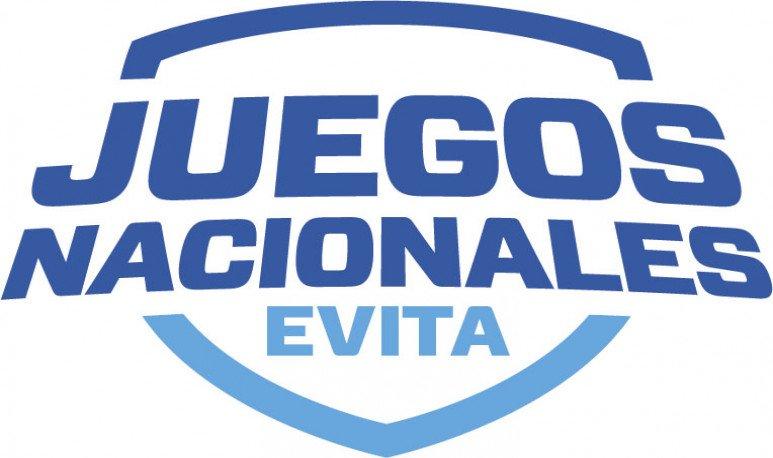 Nacionales-y-Adaptados-Evita-2019