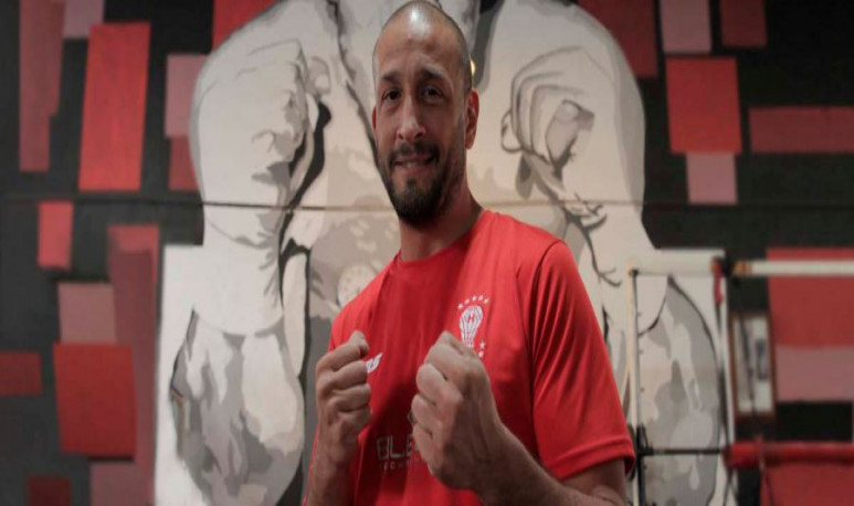 Pablo-Rodríguez