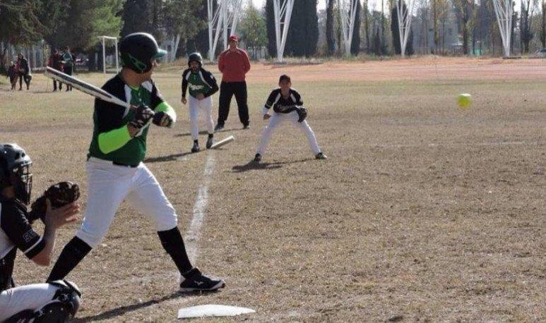 cropped-softbol.jpg
