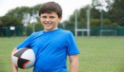 rugby-encuentro-cordoba
