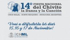 14fiesta-del-chivito