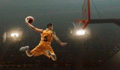 5-joyas-del-Basket