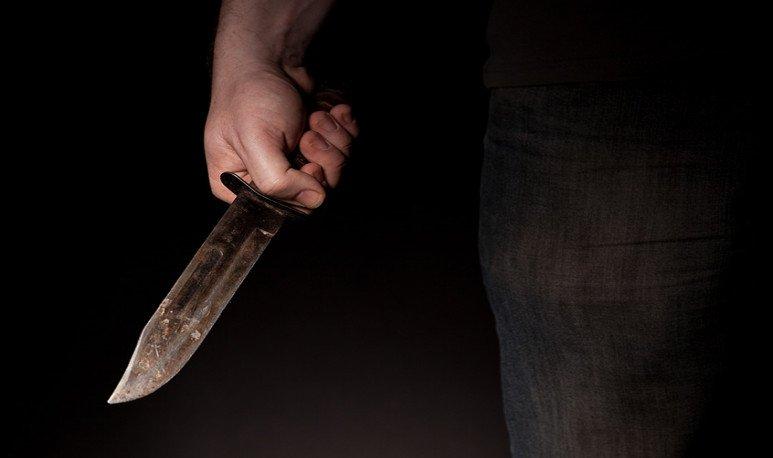Asesinato-Cordoba