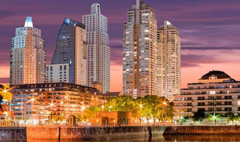 Buenos-Aires-Sexy