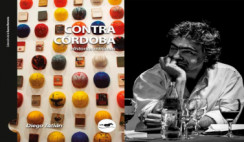 Contra-Córdoba-Tatian