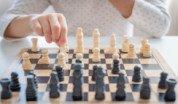 El-ajedrez-educativo-crece-en-Corrientes