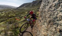 Facundo Pérez Costa-ciclista