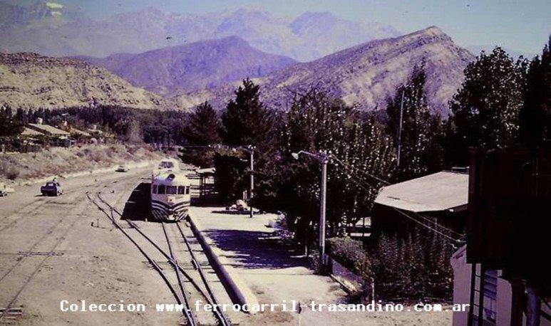 Ferrocarriles-EST.-POTRERILLOS-04
