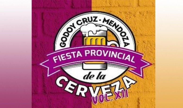 Mendoza también tiene su fiesta de la cerveza