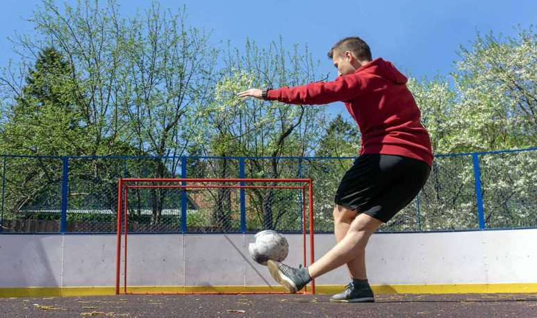 Futbol-rabona2