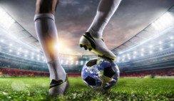 Futbolistas-rosarino-en-el-mundo