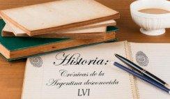 Historia-56