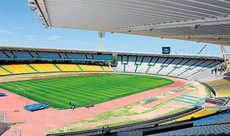 Kempes-estadio