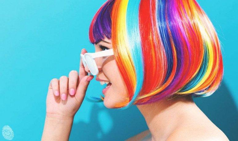 Los-colores-segun-los-cordobeses