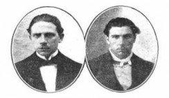 Los-hermanos-macana