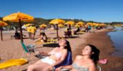 Luján-Playa