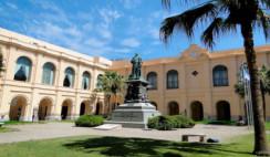 Patio-Rectorado-de-la-Universidad-Nacional-de-Córdoba