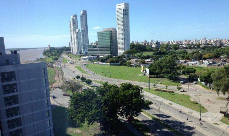 Rosario-panoramica