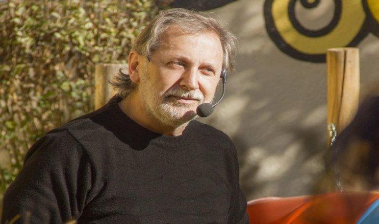 Ruben-Lopez-Venique-tecunto