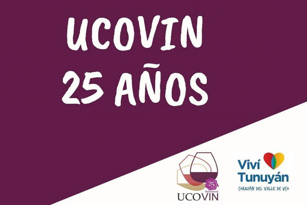 Ucovin-2019