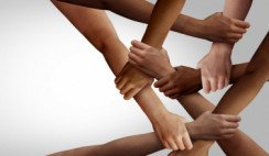 cultura-inclusion