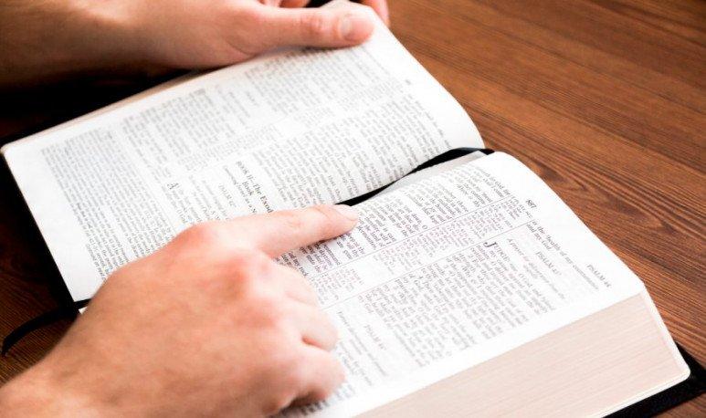 diccionario-correntino-2