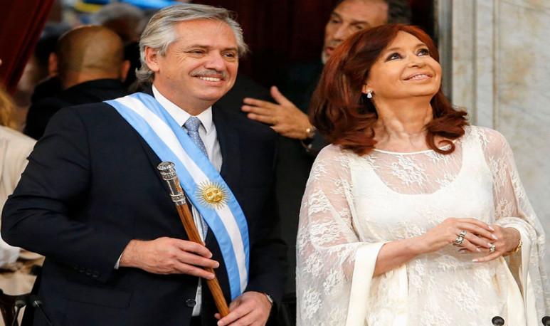 Asunción-Alberto-Fernandez