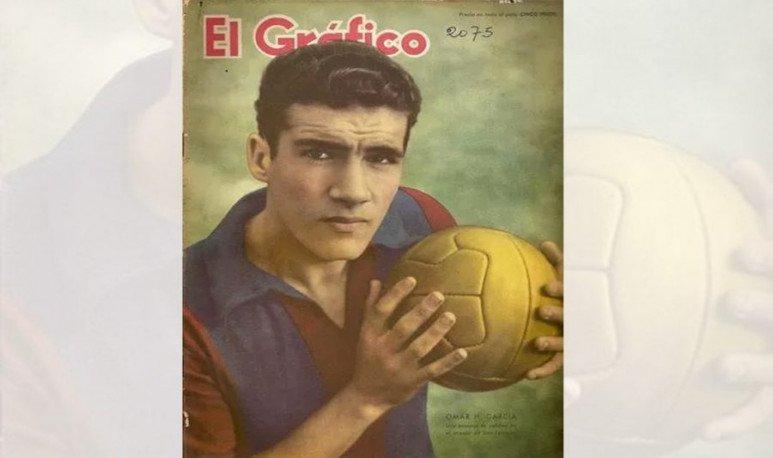 Ernesto-Grillo3