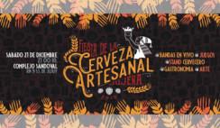 Festival-de-la-Cerveza-Artesanal-Jujeña