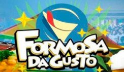 Formosa-Da-Gusto