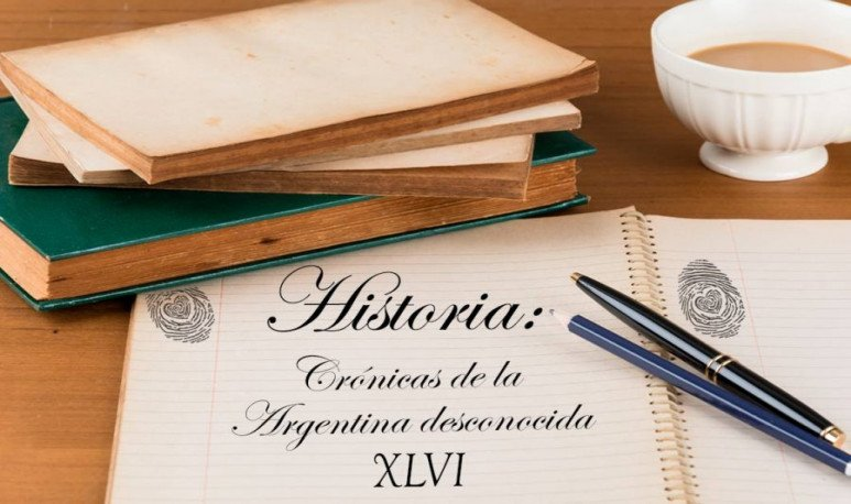 Historia46