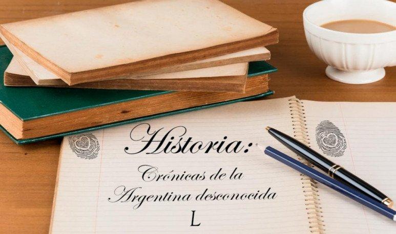 Historia50