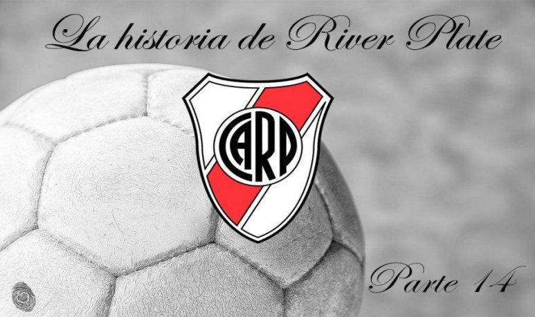La-historia-River14