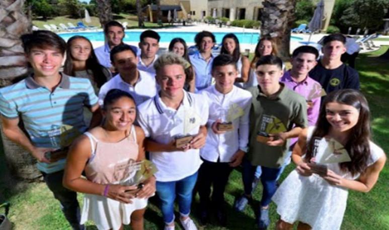 Premio-Estímulo-2019