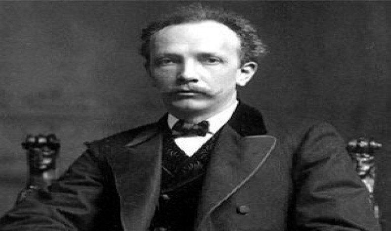 Richard-Strauss