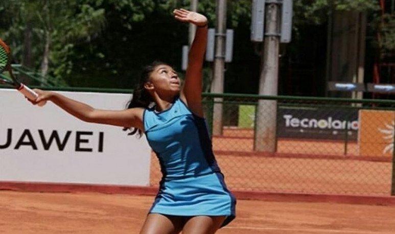 Serena-Pereyra